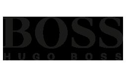 1d394b016641b Sunglasses BOSS BOSS 0669 S HXJ (HD) 63 12 Man NOIR CRISTAL Oval ...