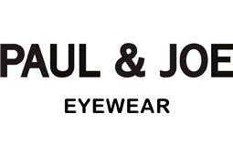 8daa7b23db00d4 Discover all the collection of Eyeglasses PAUL   JOE See also the other  Eyeglasses available brands.