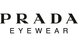 709ff58fab Discover all the collection of Sunglasses PRADA See also the other  Sunglasses available brands.